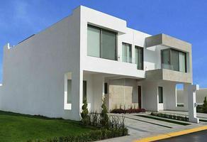 Foto de casa en venta en boulevard valle de san pedro , real del cid, tecámac, méxico, 20613108 No. 01