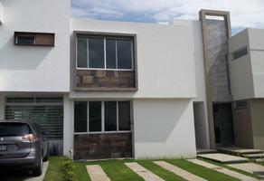 Foto de casa en renta en boulevard valle del silicio 130, nueva galicia residencial, tlajomulco de zúñiga, jalisco, 0 No. 01