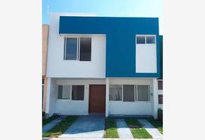 Foto de casa en venta en boulevard valle del silicio 130, nueva galicia residencial, tlajomulco de zúñiga, jalisco, 0 No. 01