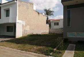 Foto de terreno industrial en venta en boulevard valle del silicio 134, nueva galicia residencial, tlajomulco de zúñiga, jalisco, 9904759 No. 02