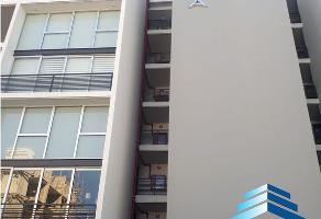 Foto de departamento en venta en boulevard valle del silicio 1549, nueva galicia residencial, tlajomulco de zúñiga, jalisco, 0 No. 01