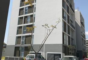 Foto de departamento en venta en boulevard valle del silicio 1630, hacienda la tijera, tlajomulco de zúñiga, jalisco, 6485274 No. 01