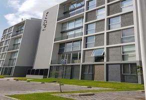 Foto de departamento en venta en boulevard valle del silicio , nueva galicia residencial, tlajomulco de zúñiga, jalisco, 0 No. 01