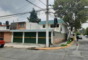 Foto de casa en renta en boulevard valle dorado , valle dorado, tlalnepantla de baz, méxico, 0 No. 01