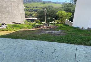 Foto de terreno habitacional en venta en boulevard valle escondido , calacoaya, atizapán de zaragoza, méxico, 0 No. 01
