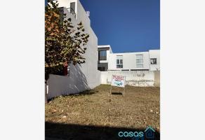 Foto de terreno habitacional en venta en boulevard valle imperial 1234, valle imperial, zapopan, jalisco, 0 No. 01