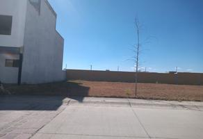 Foto de terreno habitacional en venta en boulevard valle imperial 1664, valle imperial, zapopan, jalisco, 19307438 No. 01