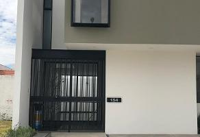 Foto de casa en condominio en venta en boulevard valle imperial 20, valle imperial, zapopan, jalisco, 7140010 No. 01