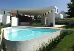 Foto de terreno habitacional en venta en boulevard valle imperial 2593, valle imperial, zapopan, jalisco, 0 No. 01
