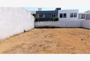 Foto de terreno habitacional en venta en boulevard valle imperial 3, valle imperial, zapopan, jalisco, 0 No. 01