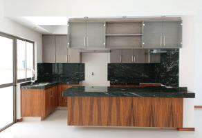 Foto de casa en renta en boulevard valle imperial 360, valle imperial, zapopan, jalisco, 0 No. 01
