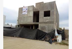 Foto de casa en venta en boulevard valle imperial 98, valle imperial, zapopan, jalisco, 0 No. 01