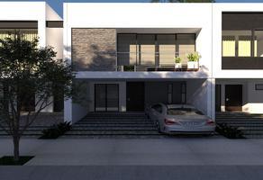 Foto de casa en venta en boulevard valle imperial, antiguo camino a copalita 2593, nuevo méxico, zapopan, jalisco, 17372879 No. 01