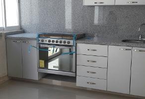 Foto de casa en renta en  , copalita, zapopan, jalisco, 3508377 No. 02