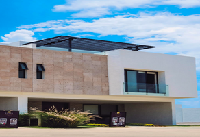 Foto de casa en venta en boulevard valle imperial , nuevo méxico, zapopan, jalisco, 0 No. 01