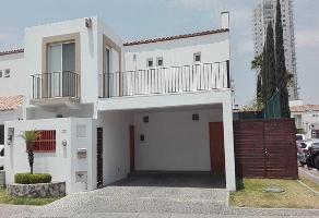 Foto de casa en renta en boulevard valle real 0, valle real, zapopan, jalisco, 0 No. 01