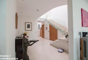 Foto de casa en venta en boulevard valle real , valle real, zapopan, jalisco, 0 No. 01