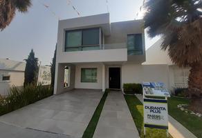 Foto de casa en venta en boulevard valle san pedro 00, hacienda del bosque, tecámac, méxico, 0 No. 01