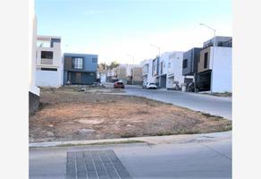 Foto de terreno habitacional en venta en boulevard vallle imperial 2019, valle imperial, zapopan, jalisco, 0 No. 01