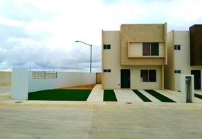 Foto de casa en renta en boulevard valparaíso , santa fe, tijuana, baja california, 0 No. 01