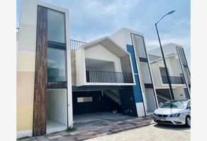 Foto de casa en venta en boulevard valsequillo 7736, rancho san josé xilotzingo, puebla, puebla, 0 No. 01