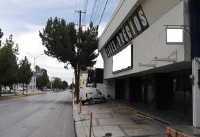 Foto de local en renta en boulevard venustiano carranza #2550, colonia república, saltillo, coahuila. , guanajuato, saltillo, coahuila de zaragoza, 20192142 No. 01