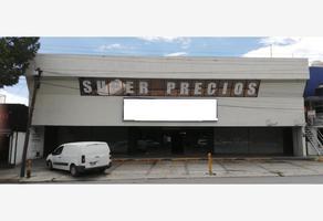 Foto de local en venta en boulevard venustiano carranza 2550, república, saltillo, coahuila de zaragoza, 19208799 No. 01