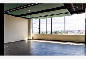 Foto de oficina en renta en boulevard venustiano carranza 2775, república, saltillo, coahuila de zaragoza, 18237194 No. 01