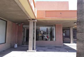 Foto de oficina en renta en boulevard venustiano carranza 4120, villa olímpica, saltillo, coahuila de zaragoza, 18775625 No. 01