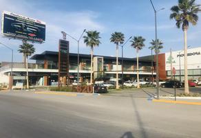 Foto de local en renta en boulevard venustiano carranza 5800, industrial valle de saltillo, saltillo, coahuila de zaragoza, 0 No. 01