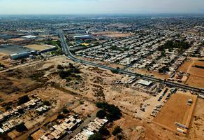 Foto de terreno comercial en venta en boulevard venustiano carranza , plutarco elías calles, mexicali, baja california, 16260540 No. 01