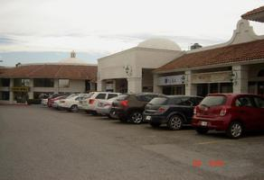 Foto de oficina en renta en boulevard venustiano carranza , villa olímpica, saltillo, coahuila de zaragoza, 9905810 No. 01