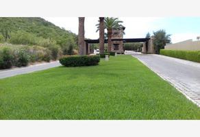 Foto de terreno comercial en venta en boulevard vía de larry 0, arenal, los cabos, baja california sur, 6043583 No. 01