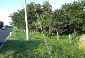 Foto de terreno habitacional en venta en boulevard viaducto diamante , tuncingo, acapulco de juárez, guerrero, 8289172 No. 01