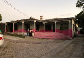 Foto de local en renta en boulevard vicente calle salazar , ciudad valles centro, ciudad valles, san luis potosí, 13096683 No. 01