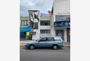 Foto de oficina en venta en boulevard vicente guerrero 124, valle del sol, puebla, puebla, 0 No. 01
