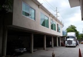 Foto de bodega en venta en boulevard vicente guerrero 395, las cruces, acapulco de juárez, guerrero, 3536706 No. 01