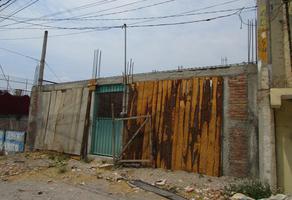 Foto de terreno habitacional en venta en boulevard vicente guerrero sin numero , lázaro cárdenas, chilpancingo de los bravo, guerrero, 13731138 No. 01