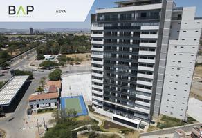 Foto de departamento en renta en boulevard vicente valtierra 8002, pedregal de san carlos, león, guanajuato, 0 No. 01