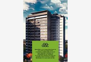 Foto de departamento en renta en boulevard vicente valtierra 8009, centro, león, guanajuato, 15705753 No. 01