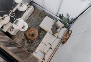 Foto de departamento en venta en boulevard vicente valtierra , brisas del vergel, león, guanajuato, 16804043 No. 01