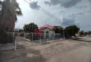 Foto de casa en venta en boulevard vildosola 169, villa de seris sur, hermosillo, sonora, 0 No. 01