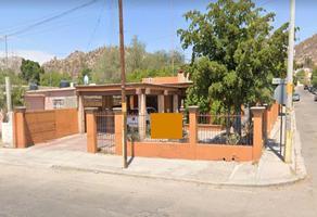 Foto de casa en venta en boulevard vildosola , piedra bola (pedregal de la villa), hermosillo, sonora, 16526140 No. 01