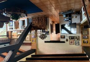Foto de casa en venta en boulevard villa de la cuesta , san gaspar, jiutepec, morelos, 0 No. 01