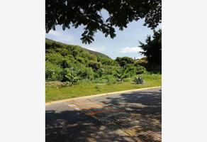 Foto de terreno habitacional en venta en boulevard villas de la cuesta , san gaspar, jiutepec, morelos, 0 No. 01