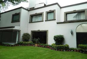 Foto de casa en renta en boulevard virreyes , lomas de chapultepec ii sección, miguel hidalgo, df / cdmx, 0 No. 01