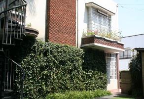 Foto de casa en venta en boulevard virreyes , lomas de chapultepec ii secci?n, miguel hidalgo, distrito federal, 0 No. 01