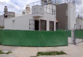 Foto de casa en venta en boulevard vista esmeralda , vista esmeralda, león, guanajuato, 0 No. 01