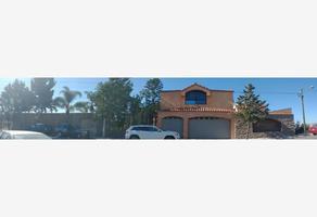 Foto de casa en venta en boulevard vista hermosa 4507, vista hermosa, tijuana, baja california, 18959518 No. 01