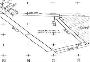 Foto de terreno comercial en venta en boulevard vista hermosa , el monte, salamanca, guanajuato, 13779344 No. 01